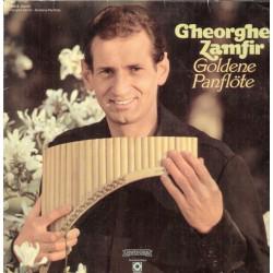 Zamfir Gheorghe – Goldene...