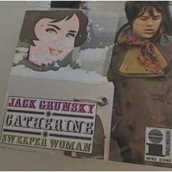 Grunsky Jack –...