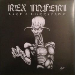 Rex Inferi – Like A...
