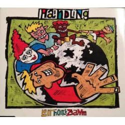 Haindling – Leit Hoit's...