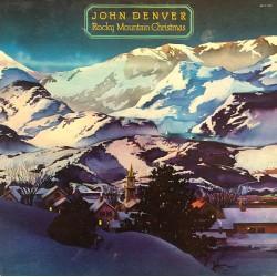 Denver John – Rocky...