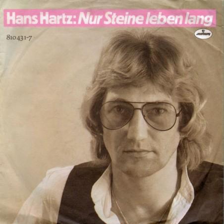 Harz singles