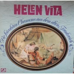 Vita Helen – Die...