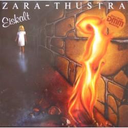 Zara-Thustra –...