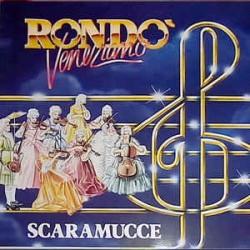 Rondò Veneziano –...