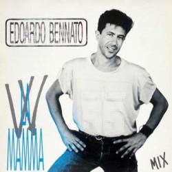 Bennato Edoardo – Viva La...