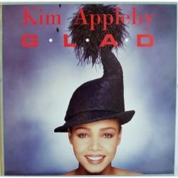 Appleby Kim –...