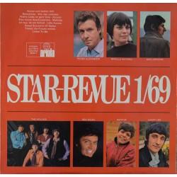 Various – Star-Revue...