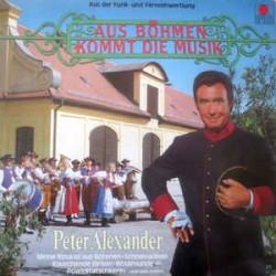 Alexander Peter – Aus...