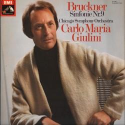 Bruckner-Symphony No....