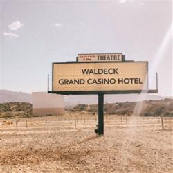 Waldeck-Grand Casino...