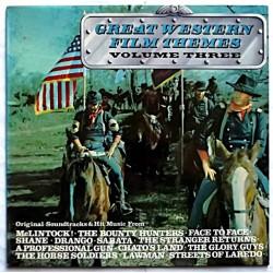 Various – Great Western...