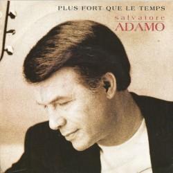 Adamo Salvatore – Plus...