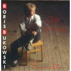 Bukowski Boris – Alte...