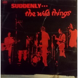 The Wild Things –...