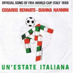 Bennato Edoardo - Gianna...