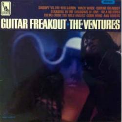 Ventures The – Guitar...