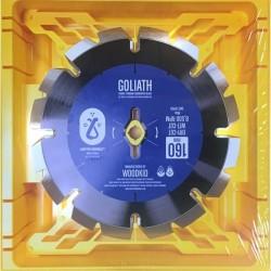 Woodkid – Goliath 2020...