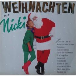 Nicki – Weihnachten mit...