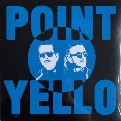 Yello ‎– Point|2020...