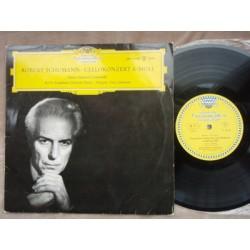 Schumann Robert...