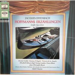 Offenbach-Hoffmann's...