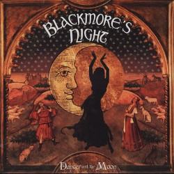 Blackmore's Night – Dancer...