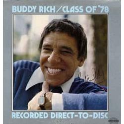 Rich Buddy – Class Of...