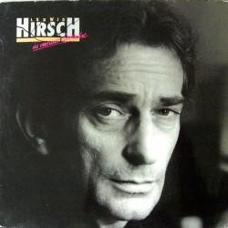 Hirsch Ludwig – In Meiner...
