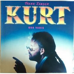 Zander Frank – Kurt (Quo...