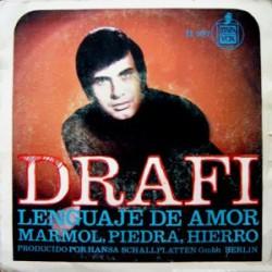 Drafi  – Lenguaje De...