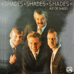 Shades– Ace Of Shades|1981...
