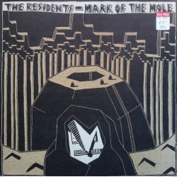 Residents The – Mark Of...