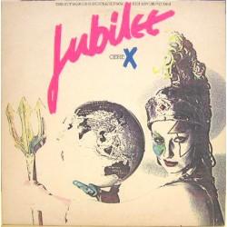 Various – Jubilee|1978...