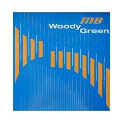 MB – Woody Green|1996...