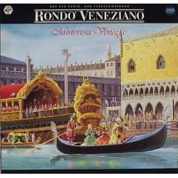 Rondo' Veneziano–...