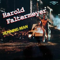 Faltermeyer Harold –...