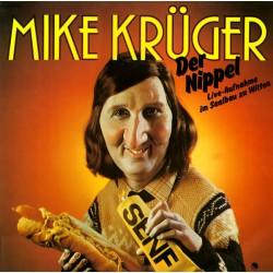 Krüger Mike – Der...