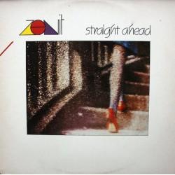 Zenit – Straight...