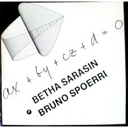 Spoerri Bruno - Betha...