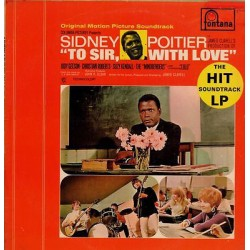Various – To Sir, With...