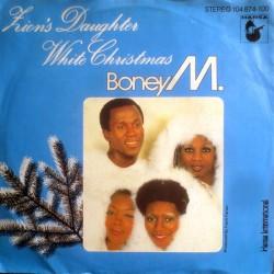 Boney M. – Zion's Daughter...