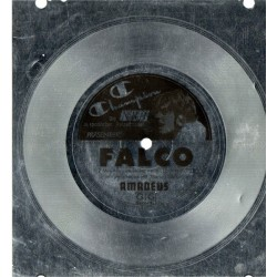 Falco – Amadeus GiG...