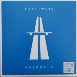 Kraftwerk – Autobahn|2020...