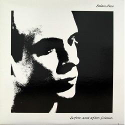 Eno Brian – Before And...