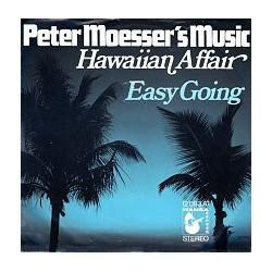 Moesser's Peter  Music –...