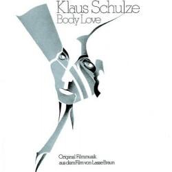 Schulze Klaus – Body...
