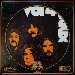 Various – Vol. 4...