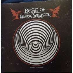 Various – Best Of Black...