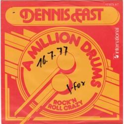 East Dennis – A Million...